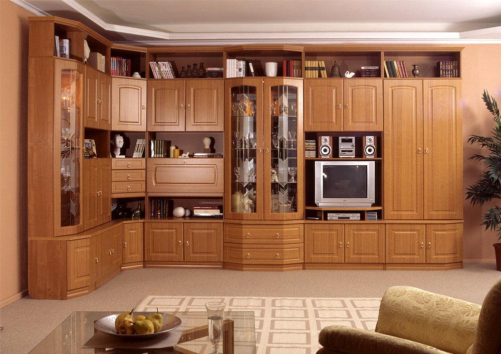 мебель под класику от икея