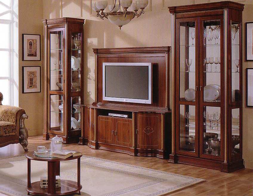 Мебель Для Гостиной Производство Россия Москва